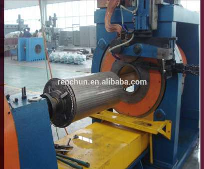 wedge wire screen mesh welding machine China griddle mesh welding equipment wholesale ????????, Alibaba Wedge Wire Screen Mesh Welding Machine Popular China Griddle Mesh Welding Equipment Wholesale ????????, Alibaba Galleries
