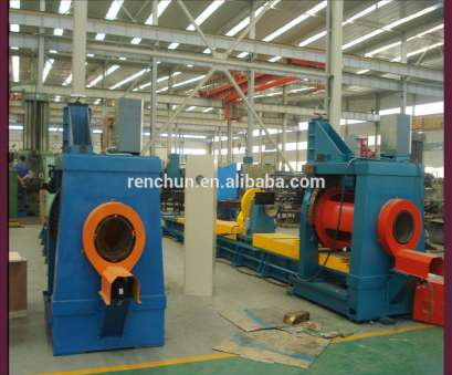 wedge wire screen mesh welding machine China griddle mesh welding equipment wholesale ????????, Alibaba Wedge Wire Screen Mesh Welding Machine Cleaver China Griddle Mesh Welding Equipment Wholesale ????????, Alibaba Photos