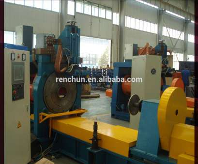 wedge wire screen mesh welding machine China griddle mesh welding equipment wholesale ????????, Alibaba Wedge Wire Screen Mesh Welding Machine Creative China Griddle Mesh Welding Equipment Wholesale ????????, Alibaba Ideas