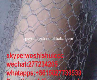 Stainless Steel, Wire Mesh Top China, Fencing Wholesale ????????, Alibaba Photos