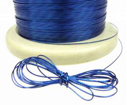 ultra thin electrical wire China ultra thin wire wholesale ????????, Alibaba Ultra Thin Electrical Wire Practical China Ultra Thin Wire Wholesale ????????, Alibaba Solutions