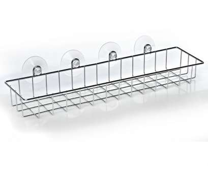 wire basket bathroom shelves China wire bathroom wholesale ????????, Alibaba Wire Basket Bathroom Shelves Brilliant China Wire Bathroom Wholesale ????????, Alibaba Collections