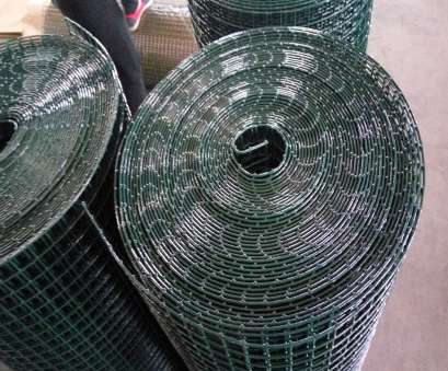 pvc coated wire mesh for cages China bird cage wire mesh wholesale ????????, Alibaba Pvc Coated Wire Mesh, Cages Nice China Bird Cage Wire Mesh Wholesale ????????, Alibaba Pictures