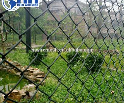 pvc coated wire mesh vancouver China sport fence wholesale ????????, Alibaba Pvc Coated Wire Mesh Vancouver Most China Sport Fence Wholesale ????????, Alibaba Solutions
