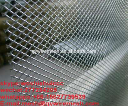 wire mesh screen menards China expanded metal industrial meshes wholesale ????????, Alibaba Wire Mesh Screen Menards Practical China Expanded Metal Industrial Meshes Wholesale ????????, Alibaba Ideas