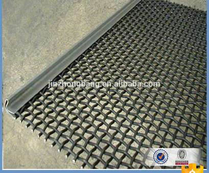 woven wire mesh 1/2 China vibrating screen wire mesh wholesale ????????, Alibaba Woven Wire Mesh 1/2 Nice China Vibrating Screen Wire Mesh Wholesale ????????, Alibaba Ideas