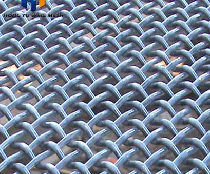 aluminum woven wire mesh panels China grid wire mesh wholesale ????????, Alibaba Aluminum Woven Wire Mesh Panels Nice China Grid Wire Mesh Wholesale ????????, Alibaba Pictures