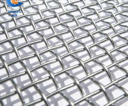 stainless steel wire mesh in nederlands China stainless steel wire mesh wholesale ????????, Alibaba Stainless Steel Wire Mesh In Nederlands Perfect China Stainless Steel Wire Mesh Wholesale ????????, Alibaba Photos