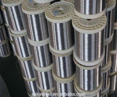 430 stainless steel wire mesh China stainless steel, wire wholesale ????????, Alibaba 430 Stainless Steel Wire Mesh Professional China Stainless Steel, Wire Wholesale ????????, Alibaba Collections