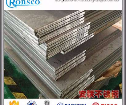 stainless steel wire mesh online india China perforated sheet india wholesale ????????, Alibaba Stainless Steel Wire Mesh Online India Simple China Perforated Sheet India Wholesale ????????, Alibaba Images