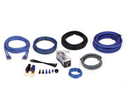 0 gauge speaker wire kit DB Link Strandworx SR0K 0 Gauge Blue, Audio, Wire Kit+RCA+Speaker Wire 1/0 0 Gauge Speaker Wire Kit Popular DB Link Strandworx SR0K 0 Gauge Blue, Audio, Wire Kit+RCA+Speaker Wire 1/0 Pictures