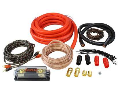 0 gauge wire amp kit Get Quotations · 0 Gauge, Car Amplifier, Power Installation 100%, Wire, KIT0NRG 0 Gauge Wire, Kit Perfect Get Quotations · 0 Gauge, Car Amplifier, Power Installation 100%, Wire, KIT0NRG Pictures