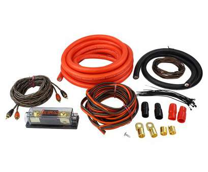 0 gauge wire amp kit Get Quotations · KIT0 0 Gauge, Car Amplifier, Power Wiring Installation Wire Kit 0 Gauge Wire, Kit Best Get Quotations · KIT0 0 Gauge, Car Amplifier, Power Wiring Installation Wire Kit Photos