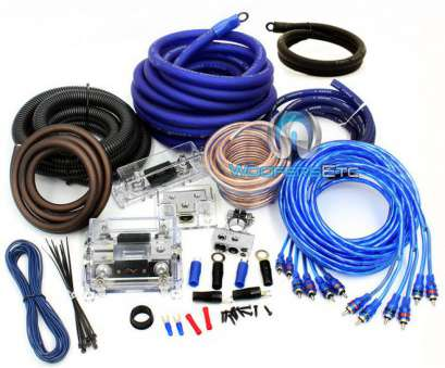 0 gauge wire amp kit Performance, PP-Q0, 8500W, 4 Gauge Dual, 3, Amplifier 0 Gauge Wire, Kit Nice Performance, PP-Q0, 8500W, 4 Gauge Dual, 3, Amplifier Galleries