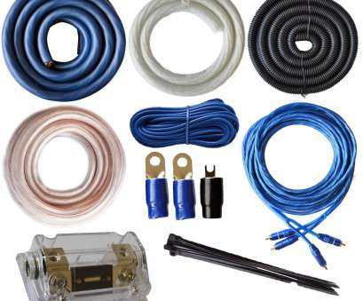 0 gauge wire amp kit SoundBox Connected True 0 Gauge, Amp, Amplifier Wiring Complete Install, Cables 5000 Watt 0 Gauge Wire, Kit Top SoundBox Connected True 0 Gauge, Amp, Amplifier Wiring Complete Install, Cables 5000 Watt Solutions