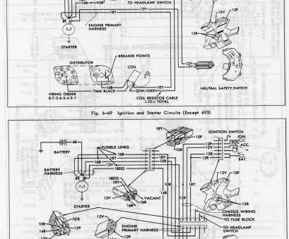 03 cadillac cts starter wiring diagram 66 cadillac wiring diagram wiring diagram u2022 rh alumniplus co 2006 Cadillac, Starter Location Cadillac, 2003 Vacuum Hose Diagram 03 Cadillac, Starter Wiring Diagram Nice 66 Cadillac Wiring Diagram Wiring Diagram U2022 Rh Alumniplus Co 2006 Cadillac, Starter Location Cadillac, 2003 Vacuum Hose Diagram Collections