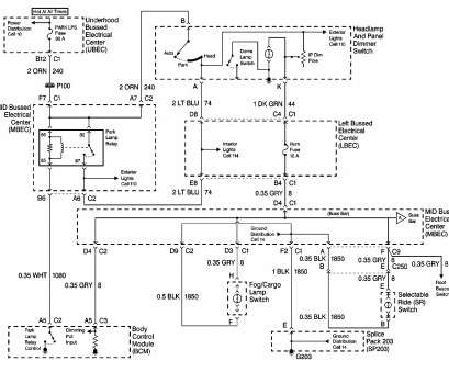 06 Duramax Starter Wiring Diagram Most 1996 Vortec ...