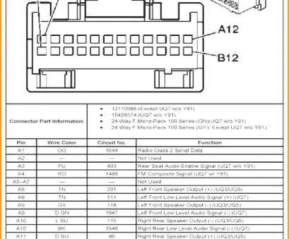 06 duramax starter wiring diagram 2006 Chevy Duramax Wiring Diagram, Circuit Wiring, Diagram, • 06 Duramax Starter Wiring Diagram Most 2006 Chevy Duramax Wiring Diagram, Circuit Wiring, Diagram, • Solutions