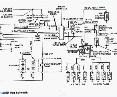 06 duramax starter wiring diagram wiring diagram, glow plug relay, valid wiring diagram glow rh jasonaparicio co 2003 06 Duramax Starter Wiring Diagram Simple Wiring Diagram, Glow Plug Relay, Valid Wiring Diagram Glow Rh Jasonaparicio Co 2003 Ideas