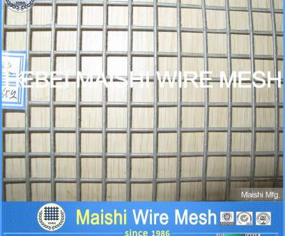 1 2 inch square wire mesh 1/2 Inch, Coated Welded Wire Mesh -, Welded Wire Mesh Chicken Cage,Pvc Coated Welded Wire Mesh,Welded Wire Mesh Product on Alibaba.com 1 2 Inch Square Wire Mesh Practical 1/2 Inch, Coated Welded Wire Mesh -, Welded Wire Mesh Chicken Cage,Pvc Coated Welded Wire Mesh,Welded Wire Mesh Product On Alibaba.Com Ideas
