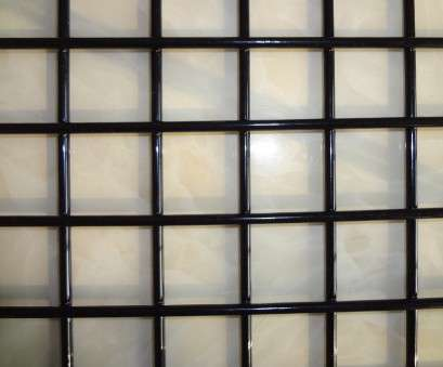 1 2 inch square wire mesh 1/2x1/2 Green, Plastic coated Welded Wire Mesh, Welded Wire 1 2 Inch Square Wire Mesh Cleaver 1/2X1/2 Green, Plastic Coated Welded Wire Mesh, Welded Wire Galleries
