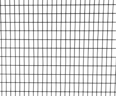 1 2 inch square wire mesh ... 16 Gauge Black Vinyl Coated Welded Wire Mesh Size, inch by 1 inch 1 2 Inch Square Wire Mesh Nice ... 16 Gauge Black Vinyl Coated Welded Wire Mesh Size, Inch By 1 Inch Ideas
