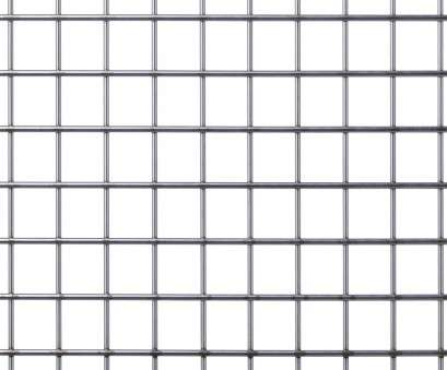 1 2 inch square wire mesh BPM Select -, Premier Building Product Search Engine, welded wire fabric reinforcing 1 2 Inch Square Wire Mesh Top BPM Select -, Premier Building Product Search Engine, Welded Wire Fabric Reinforcing Pictures