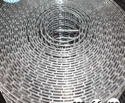 1 2 inch square wire mesh China, Inch Square Hole Galvanized Welded Wire Mesh Photos 1 2 Inch Square Wire Mesh Creative China, Inch Square Hole Galvanized Welded Wire Mesh Photos Ideas