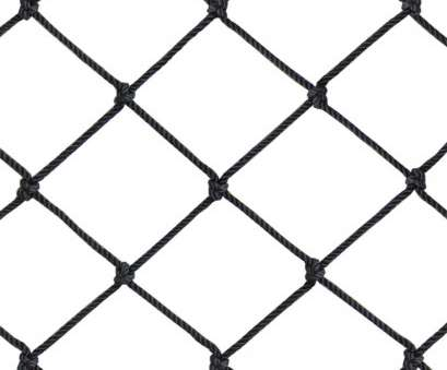 1 2 inch square wire mesh PSN BK, InCord Knotted 3-1/2 inch Black Personnel Safety Netting 1 2 Inch Square Wire Mesh Nice PSN BK, InCord Knotted 3-1/2 Inch Black Personnel Safety Netting Ideas