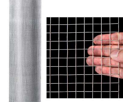 1 2 inch square wire mesh Shop Costway 48'' x, 1/2inch Wire Fence Mesh Cage Roll Garden 19 Gauge Galvanized Wire, On Sale, Free Shipping Today, Overstock.com, 20590693 1 2 Inch Square Wire Mesh Nice Shop Costway 48'' X, 1/2Inch Wire Fence Mesh Cage Roll Garden 19 Gauge Galvanized Wire, On Sale, Free Shipping Today, Overstock.Com, 20590693 Collections