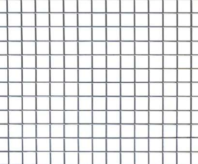 1 2 inch square wire mesh Stainless Steel Wire Mesh 13 x 13 mm holes 16 gauge 2.jpg.jpg 1 2 Inch Square Wire Mesh Cleaver Stainless Steel Wire Mesh 13 X 13 Mm Holes 16 Gauge 2.Jpg.Jpg Collections