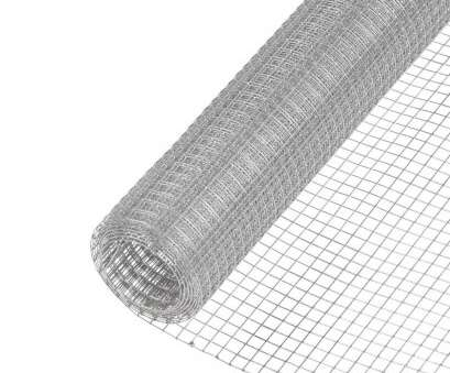 1 2 inch square wire mesh YARDGARD 308229B 48-Inch by 50-Foot 1/2-Inch Mesh Hardware Cloth 1 2 Inch Square Wire Mesh Practical YARDGARD 308229B 48-Inch By 50-Foot 1/2-Inch Mesh Hardware Cloth Images
