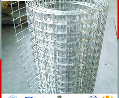 1 2 wire mesh 1/2 X, 19g, X 6m Stainless Steel, Weld Mesh Plain Weave Screen, Construction Mesh &fence Netting Welded Wire Mesh -, Welded Wire Mesh 1 2 Wire Mesh Top 1/2 X, 19G, X 6M Stainless Steel, Weld Mesh Plain Weave Screen, Construction Mesh &Fence Netting Welded Wire Mesh -, Welded Wire Mesh Collections