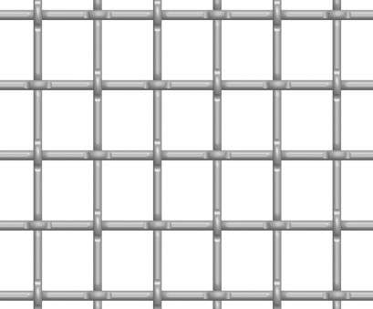 11 Practical 1 2 Wire Mesh Images