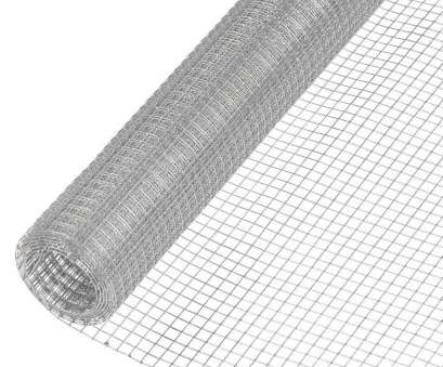 1 2 wire mesh Everbilt, in., ft. x, ft. Hardware Cloth 1 2 Wire Mesh Top Everbilt, In., Ft. X, Ft. Hardware Cloth Collections