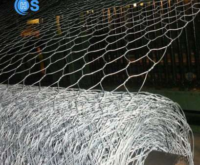 1 4 inch wire mesh 1/4'' Chicken Wire, 1/4'' Chicken Wire Suppliers, Manufacturers at Alibaba.com 1 4 Inch Wire Mesh Perfect 1/4'' Chicken Wire, 1/4'' Chicken Wire Suppliers, Manufacturers At Alibaba.Com Ideas