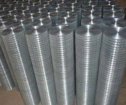 1 4 inch wire mesh 1/4 Inch 8 Gauge Galvanized Welded Wire Mesh -, 1/4 Inch Galvanized Welded Wire Mesh,8 Gauge Welded Wire Mesh,Galvanized Welded Wire Mesh Product 1 4 Inch Wire Mesh Nice 1/4 Inch 8 Gauge Galvanized Welded Wire Mesh -, 1/4 Inch Galvanized Welded Wire Mesh,8 Gauge Welded Wire Mesh,Galvanized Welded Wire Mesh Product Galleries