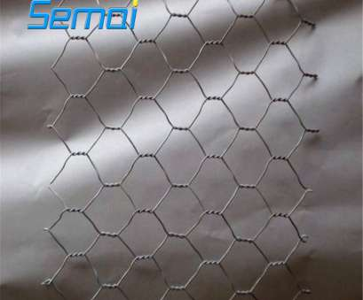 1 4 inch wire mesh 1/4 Inch Galvanized Chicken Wire Mesh/galvanized Hexagonal Wire Netting/rabbit Netting -, High Quality, Inch Galvanized Chicken Wire Mesh,Chicken Wire 1 4 Inch Wire Mesh Fantastic 1/4 Inch Galvanized Chicken Wire Mesh/Galvanized Hexagonal Wire Netting/Rabbit Netting -, High Quality, Inch Galvanized Chicken Wire Mesh,Chicken Wire Collections