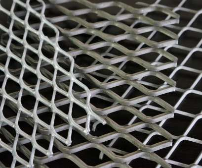 1 4 inch wire mesh HI-TOP Merchandising, Inc., EXPANDED METAL 1 4 Inch Wire Mesh Cleaver HI-TOP Merchandising, Inc., EXPANDED METAL Ideas