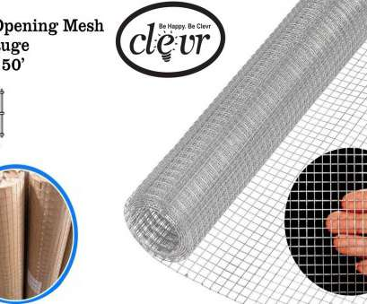 1 8 wire mesh screen [product_tag] ,, inch 19 gauge Hardware Cloth Galvanized Cage Wire Mesh 1 8 Wire Mesh Screen Practical [Product_Tag] ,, Inch 19 Gauge Hardware Cloth Galvanized Cage Wire Mesh Galleries