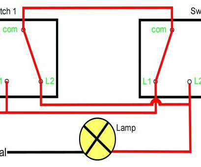 1 light 2 switch wiring diagram Electrical Wiring Diagram, Two, Switch Refrence Wiring Diagram 1 Light 2 Switches Uk Electrical 1 Light 2 Switch Wiring Diagram Practical Electrical Wiring Diagram, Two, Switch Refrence Wiring Diagram 1 Light 2 Switches Uk Electrical Galleries
