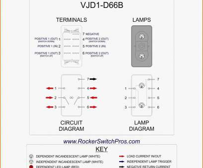 1 light 2 switch wiring diagram ... Wiring Diagram, 1 Light With 2 Switches Best 6, Switch Incredible 1 Light 2 Switch Wiring Diagram Nice ... Wiring Diagram, 1 Light With 2 Switches Best 6, Switch Incredible Collections