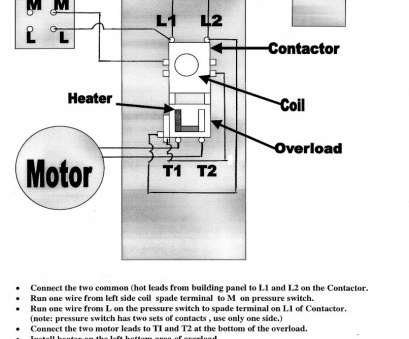 Phase To Wiring Diagram on