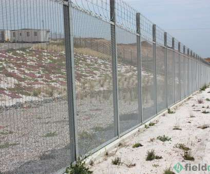 1 wire mesh fence 1., mesh security fencing with barbed wire top., Fieldquip 1 Wire Mesh Fence Cleaver 1., Mesh Security Fencing With Barbed Wire Top., Fieldquip Photos