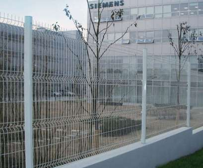 1 wire mesh fence 1/2 Hard Wire Mesh Fence Wholesale, Wire Mesh Suppliers, Alibaba 1 Wire Mesh Fence Cleaver 1/2 Hard Wire Mesh Fence Wholesale, Wire Mesh Suppliers, Alibaba Pictures