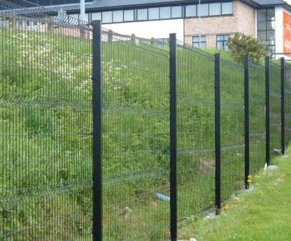 1 wire mesh fence 3d Curved Welded Wire Mesh Fence,1/2 Hard Wire Mesh Fence,Wire Mesh Garden Fencing -, 3d Curved Welded Wire Mesh Fence,1/2 Hard Wire Mesh Fence,Wire Mesh 1 Wire Mesh Fence Most 3D Curved Welded Wire Mesh Fence,1/2 Hard Wire Mesh Fence,Wire Mesh Garden Fencing -, 3D Curved Welded Wire Mesh Fence,1/2 Hard Wire Mesh Fence,Wire Mesh Images