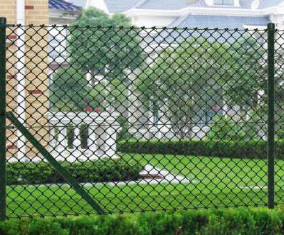 1 wire mesh fence Details about Green 1.5x25m Chain Link Wire Mesh Fence Roll Galvanised Steel w/ Posts Garden 1 Wire Mesh Fence Top Details About Green 1.5X25M Chain Link Wire Mesh Fence Roll Galvanised Steel W/ Posts Garden Galleries