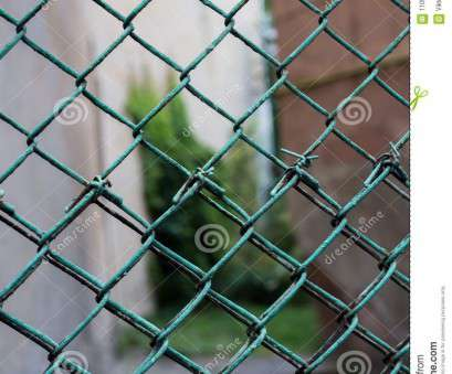 1 wire mesh fence Green Wire Mesh In Form Of Fence Or Hedge Stock Image, Image of 1 Wire Mesh Fence Simple Green Wire Mesh In Form Of Fence Or Hedge Stock Image, Image Of Galleries