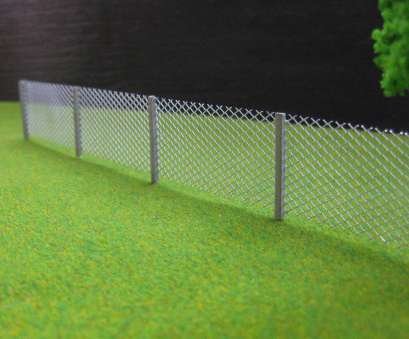 1 wire mesh fence LG8705 1 Meter Model mesh fencing chain link 1:87 HO Scale new-in Figurines & Miniatures from Home & Garden on Aliexpress.com, Alibaba Group 1 Wire Mesh Fence Brilliant LG8705 1 Meter Model Mesh Fencing Chain Link 1:87 HO Scale New-In Figurines & Miniatures From Home & Garden On Aliexpress.Com, Alibaba Group Collections