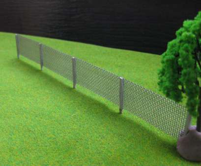 1 wire mesh fence Wholesale Lg8704 1 Meter Model Wire Mesh Fencing Chain Link 1:87 Ho Scale, Best Building Blocks, Kids Best Building Sets, Kids From Deve 1 Wire Mesh Fence Brilliant Wholesale Lg8704 1 Meter Model Wire Mesh Fencing Chain Link 1:87 Ho Scale, Best Building Blocks, Kids Best Building Sets, Kids From Deve Pictures